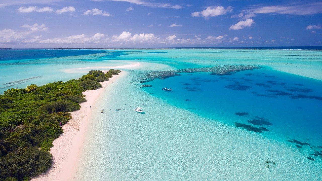maldives, tropics, tropical-1993704.jpg
